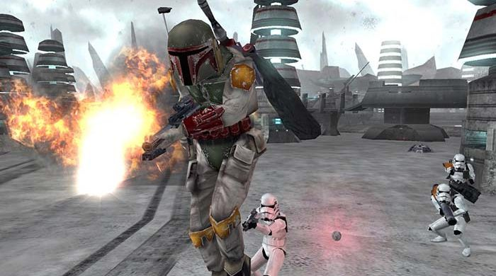 Star-Wars-Battle-Front-2-Screenshot