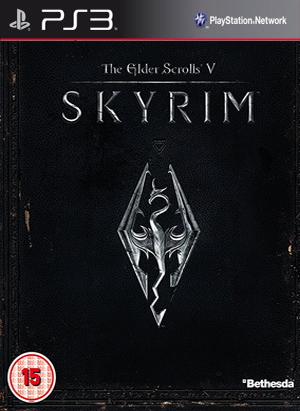 The-Elder-Scrolls-V-Skyrim-ps3-dvd