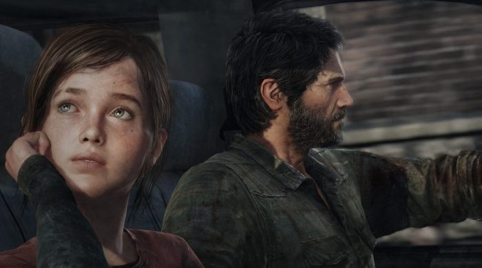 The-Last-of-Us-Remastered-Screenshots