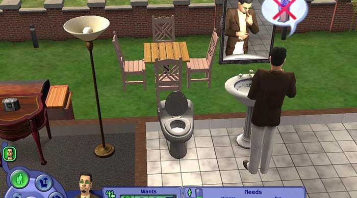 The-Sims-2-Screenshot