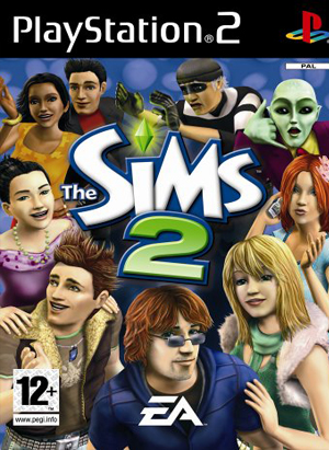 The-Sims-2-ps2-dvd