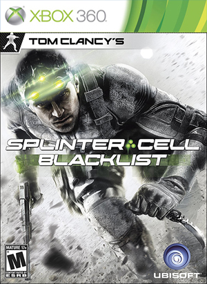 Tom-Clancy-s-Splinter-Cell-Blacklist-xbox-360-dvd