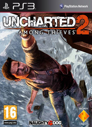 Uncharted 2-Among-Thieves-ps3-dvd