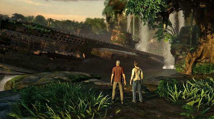 Uncharted-Drakes-Fortune-Screenshot