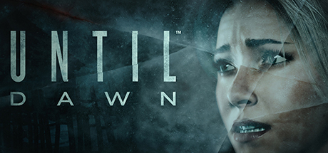 Until-Dawn-download