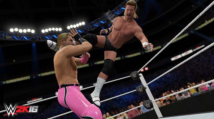 WWE-2K16-Screenshot