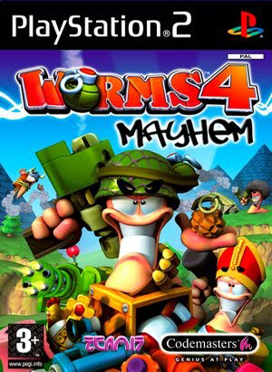 Worms-4-Mayhem-ps2-dvd