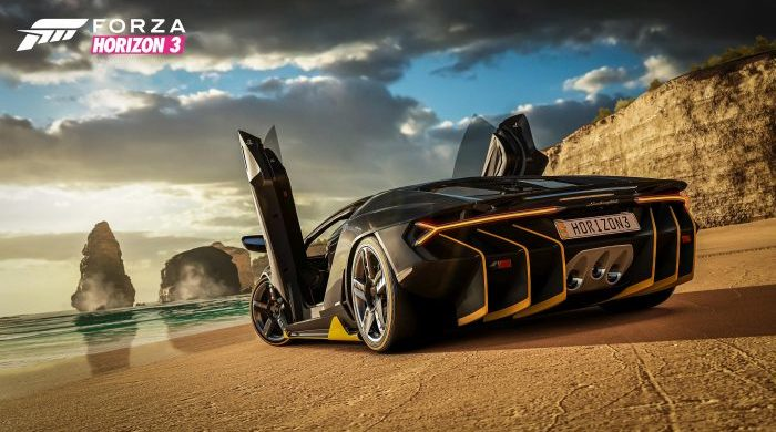 forza-horizon-3-Screenshot