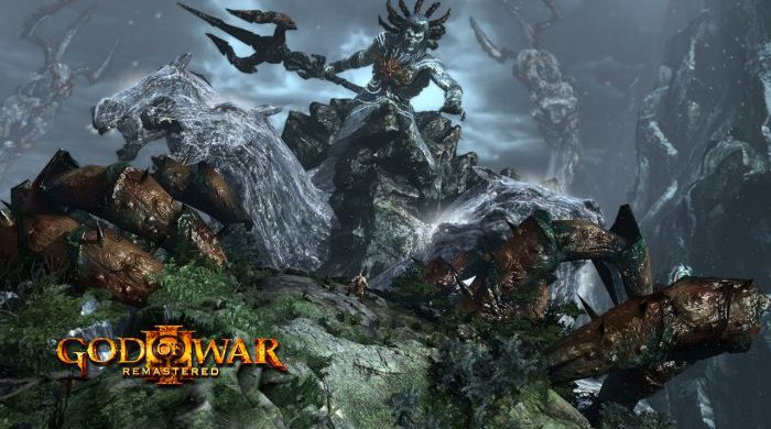 God-of-War-3-Screenshots