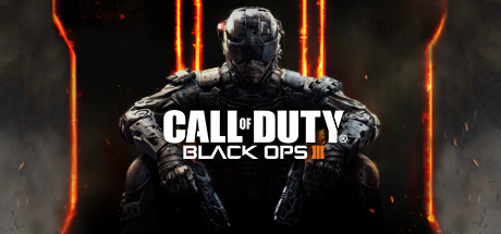 Call-Of-Duty-Black-Ops-III-download