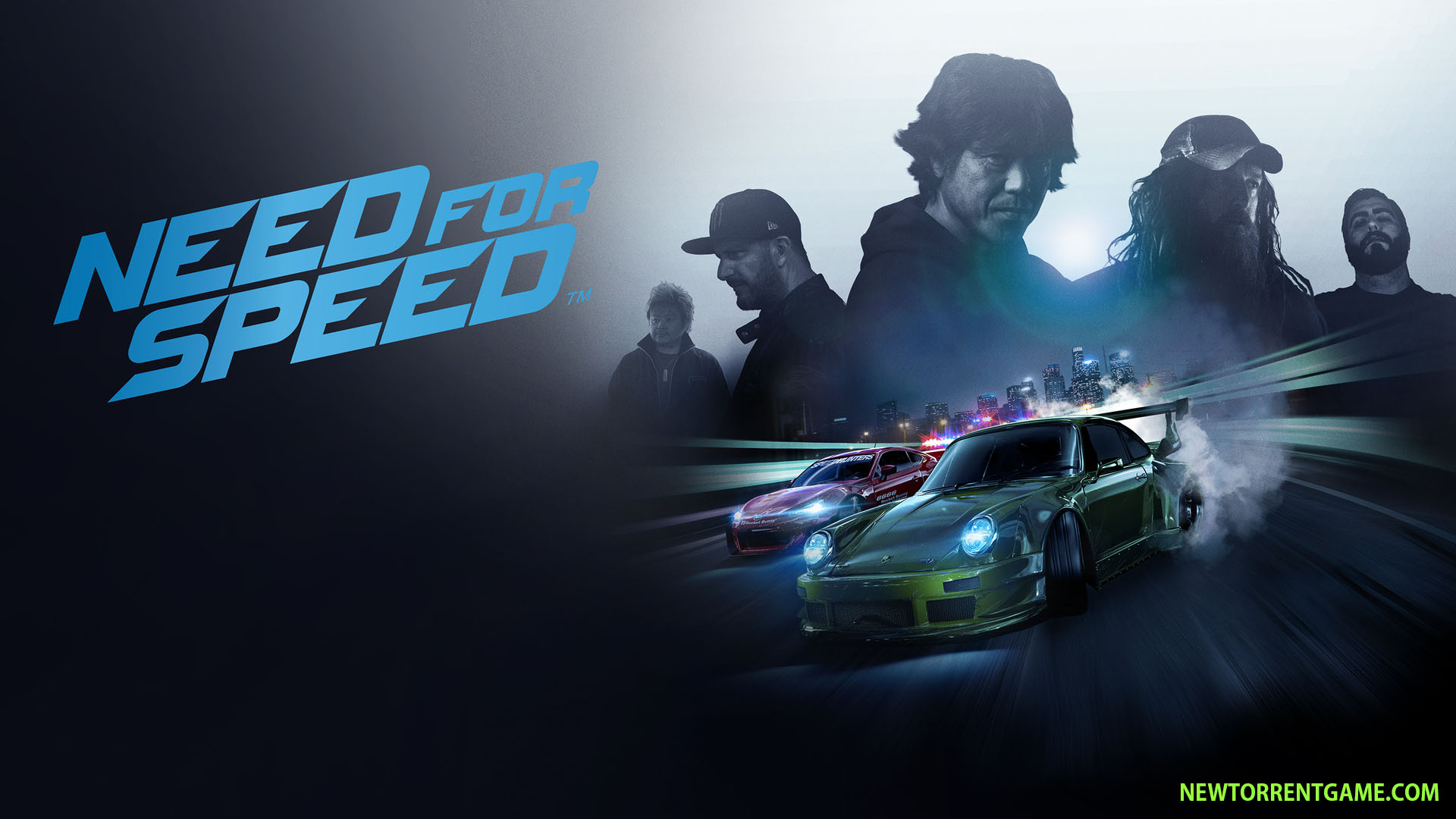 need for speed 2015 cpy crack download