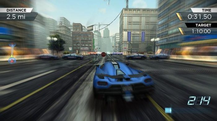 need-for-speed-most-wanted-android-Screenshot