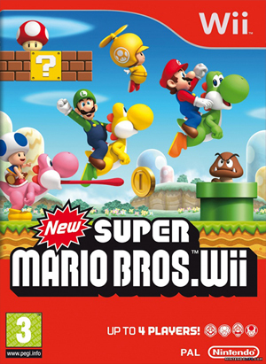 new-super-mario-bros-wii-dvd