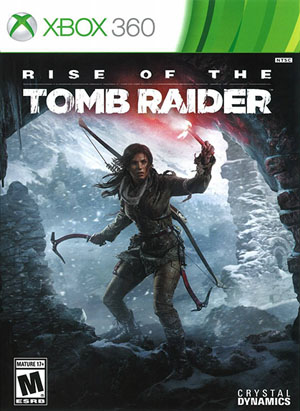 rise-of-the-tomb-raider-xbox-360-dvd
