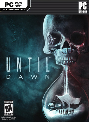 until-dawn-pc