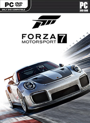 forza motorsport 7 torrent free full download. Black Bedroom Furniture Sets. Home Design Ideas