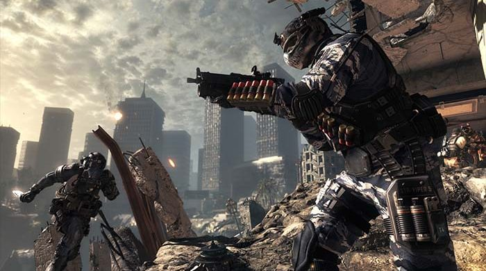 Call-Of-Duty-Ghosts-Screenshot