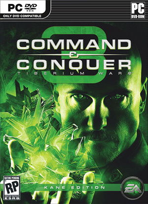 Command-And-Conquer-3-Kanes-Wrath-PC-DVD