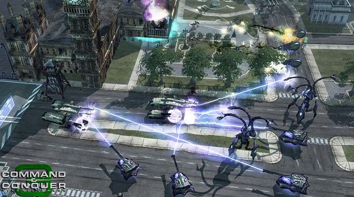 Command-And-Conquer-3-Kanes-Wrath-Screenshot