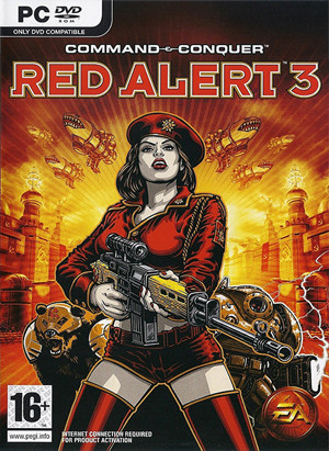 Command-And-Conquer-Red-Alert-3-pc-dvd