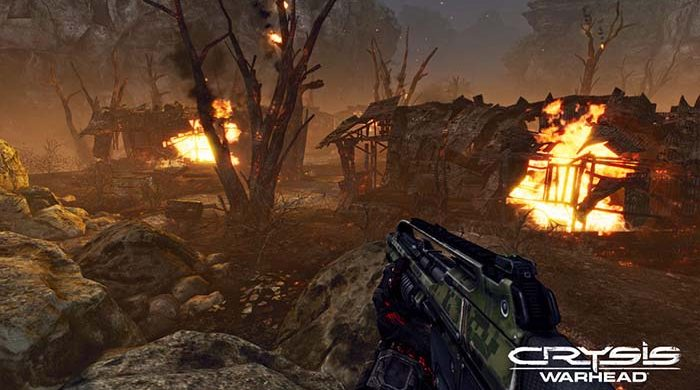 Crysis-Warhead-Screenshot