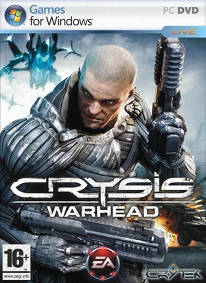 Crysis-Warhead-pc-dvd