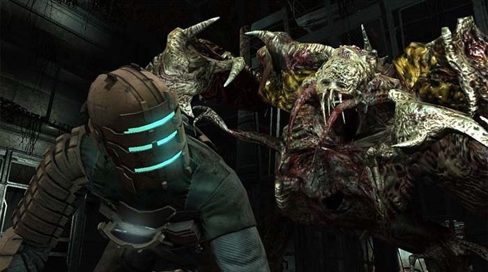 Dead-Space-2-Screenshot