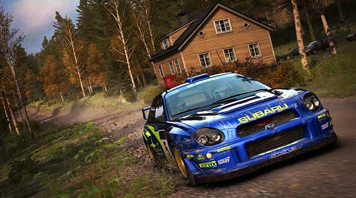DiRT-Rally-Screenshot