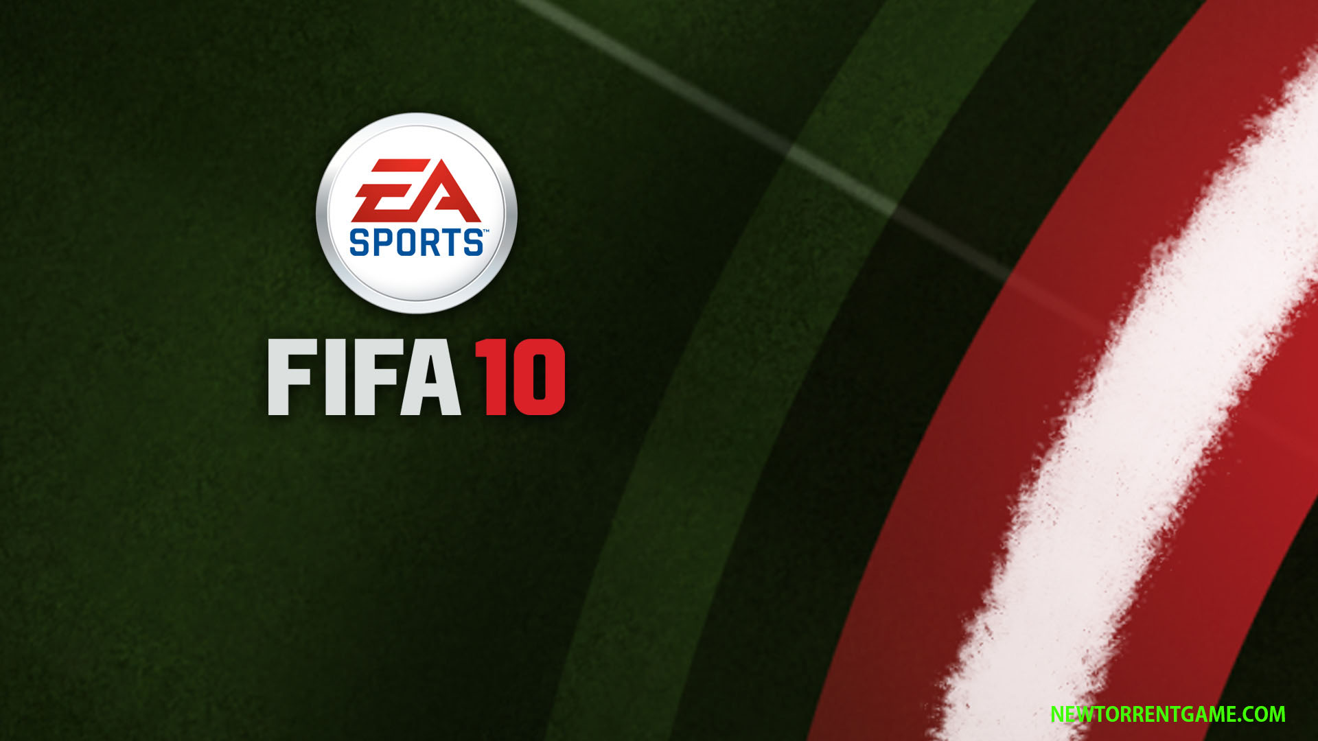 Fifa 10 game free download full version for pc.