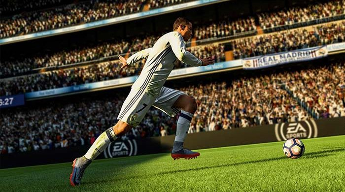 FIFA-18-Screenshot