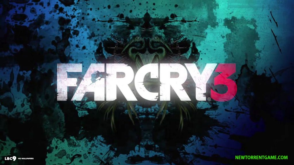 Far Cry 3 torrent download