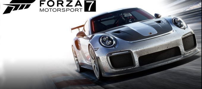 Forza Motorsport 7 cpy crack download pc