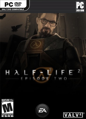 Half-Life-2-Episode-Two-pc-dvd
