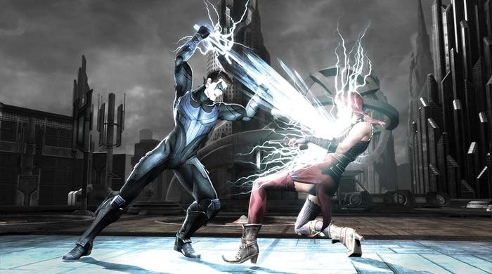 Injustice-Gods-Among-Us-Screenshot