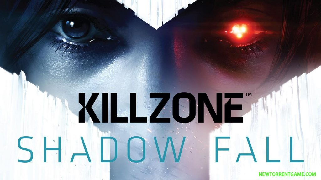 Killzone Shadow Fall PC Download