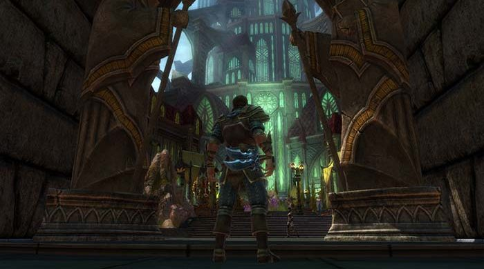 Kingdoms-of-Amalur-Reckoning-Screenshot