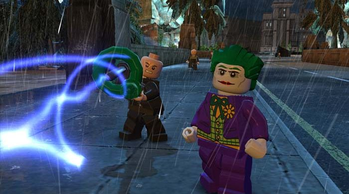 LEGO-Batman-2-DC-Super-Heroes-Screenshot