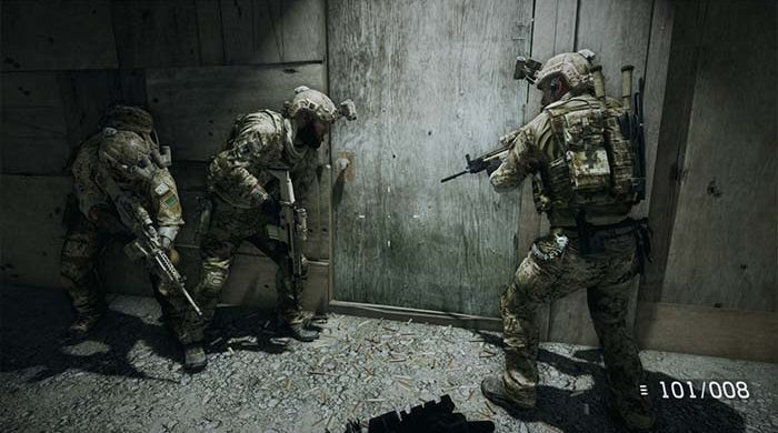 Medal-Of-Honor-Warfighter-Screenshot