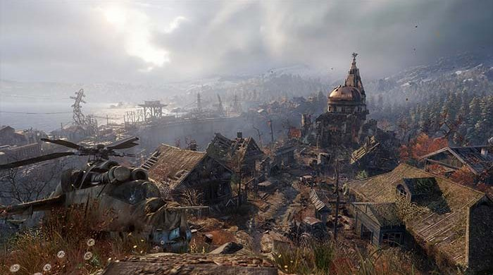 Metro-Exodus-Screenshot