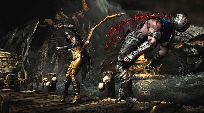 Mortal-Kombat-X-Screenshot