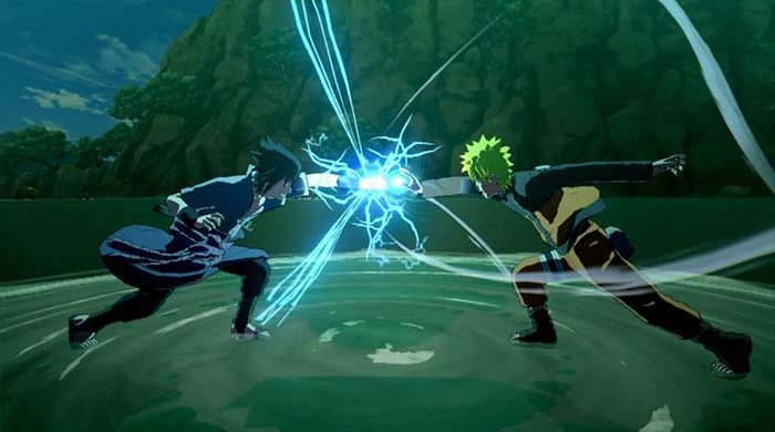 Naruto-Shippuden-Ultimate-Ninja-Storm-3-Screenshot