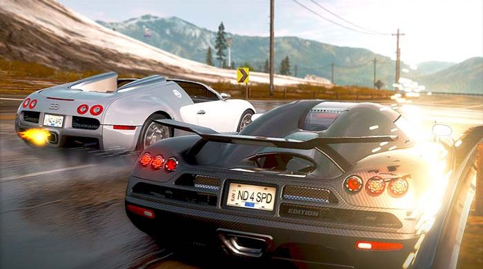 Need-For-Speed-Hot-Pursuit-Screenshot