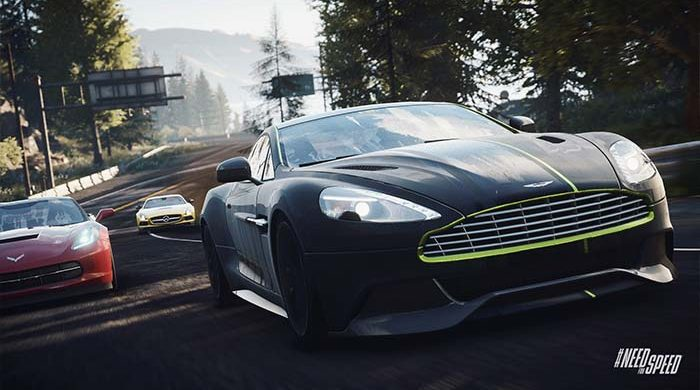 Need-For-Speed-Rivals-Screenshot