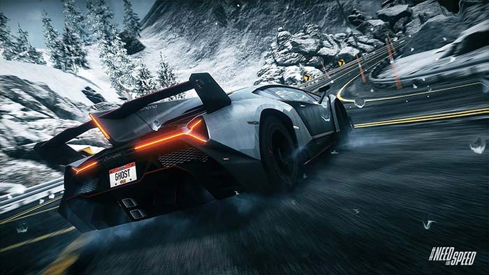 need for speed rivals pc torrent