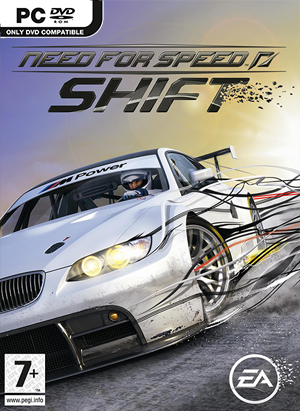 Need-for-Speed-Shift-dvd-pc