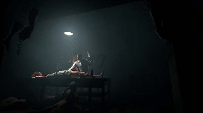 Outlast-Whistleblower-Screenshot