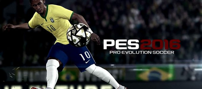 PRO EVOLUTION SOCCER 2016 TORRENT DOWNLOAD