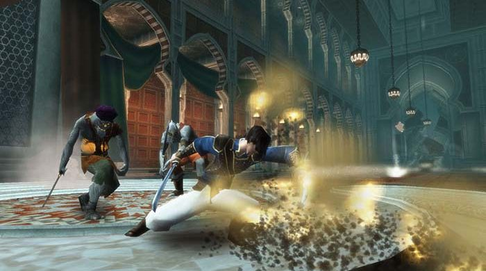 Prince-Of-Persia-The-Sands-Of-Time-Screenshot