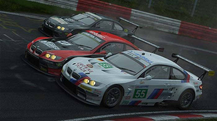 Project-CARS-Screenshot