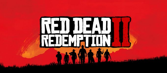 RED DEAD REDEMPTION 2 pc download torrent